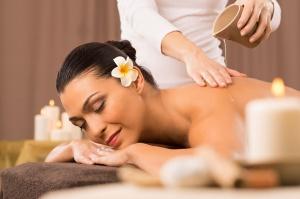 tara-massage-parramatta