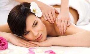 tara-massage-parramatta-full-body-massage