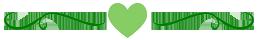 Tara Massage Parramatta green heart