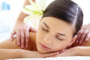 Tara Massage Parramatta