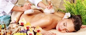 Tara Thai Massage Parramatta